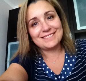 Rossella Paggi - Psicologa e Psicoterapeuta - Psicologia e Psicoterapia